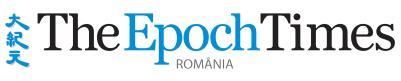 http://epochtimes-romania.com/news/exclusiv-marti-trei-ceasuri-rele-pentru-ugsr-cum-se-jefuieste-la-drumul-mare-un-patrimoniu-video---220194