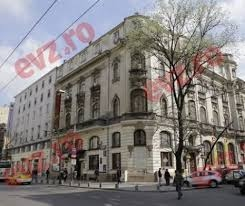 https://sites.google.com/a/ugsr.ro/uniunea-generala-a-sindicatelor-din-romania/stiri/_draft_post/images.jpg